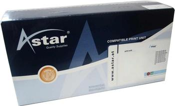 Astar AS18390