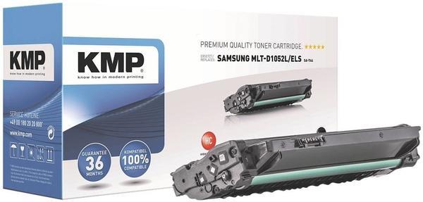 KMP SA-T44 ersetzt Samsung MLT-D1052L