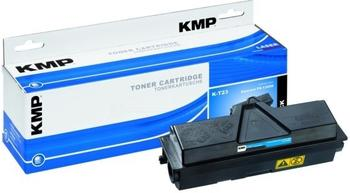 KMP K-T23 ersetzt Kyocera TK-170