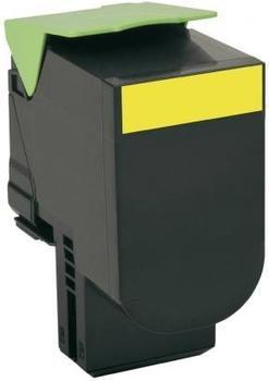 Lexmark 80C20Y0