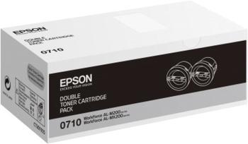 Epson C13S050710