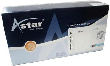 Astar AS14331