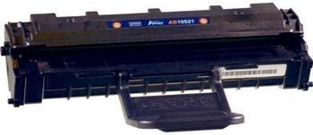 Astar AS10521