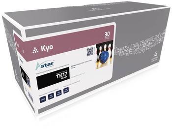 Astar AS10079