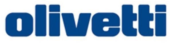 Olivetti B0911