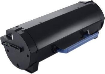 Dell 593-11185