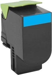 Lexmark 80C2SCE