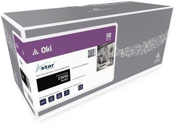 Astar AS11708