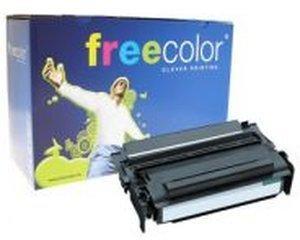 Freecolor 800357 (schwarz)