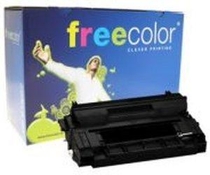 Freecolor 800881 (schwarz)