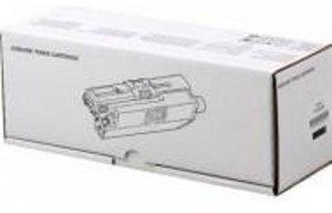 Toshiba T-FC26SK (hohe Kapazität)