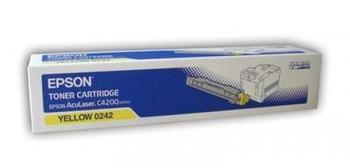 Epson C13S050283