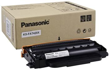 Panasonic KX-FAT420X