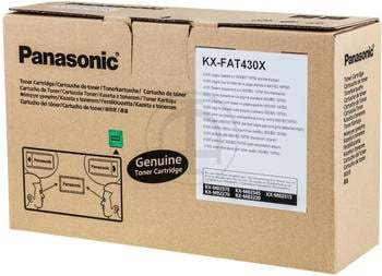 Panasonic KX-FAT430X