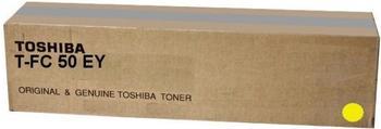 Toshiba 6AJ00000111