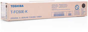Toshiba 6AJ00000114