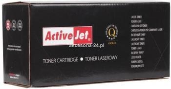 ActiveJet ATB-2120N
