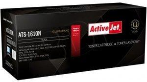 ActiveJet ATS-1610N
