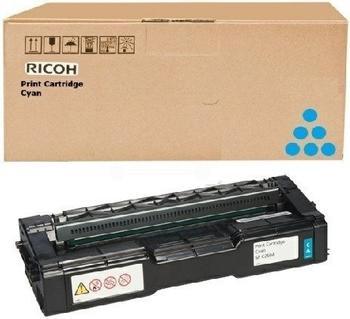 Ricoh 407532