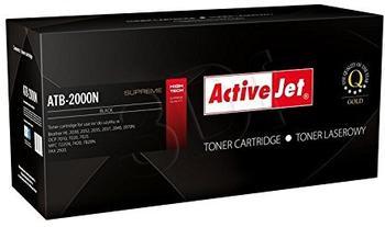 ActiveJet ATB-2000N