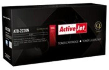ActiveJet ATB-2220N