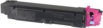 Kyocera TK-5160M