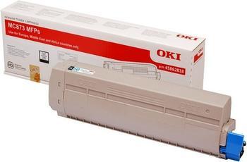 Oki Systems 45862818