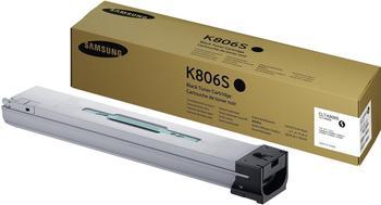 samsung-clt-k806s-els