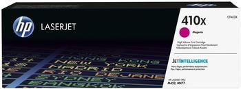 Hewlett-Packard HP 410X magenta (CF413X)