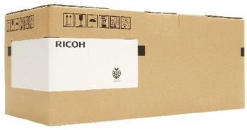 Ricoh 842097
