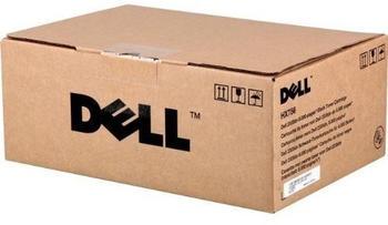Dell 593-BBRW