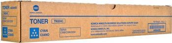 Konica Minolta TN-324C