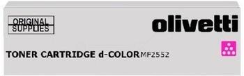 Olivetti B1066