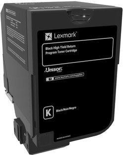 Lexmark 74C2HK0