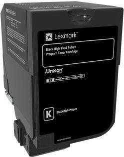 Lexmark 84C2HK0
