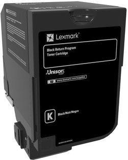 Lexmark 74C20K0