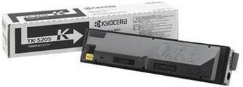 Kyocera TK-5205K