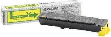 Kyocera TK-5195Y