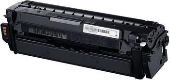 Samsung CLT-K503L/ELS