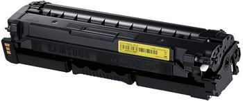 Samsung CLT-Y503L/ELS