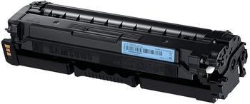 Samsung CLT-C503L/ELS