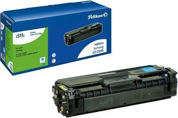 Pelikan 4229793 ersetzt Samsung CLT-C504S