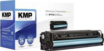 KMP H-T174 ersetzt HP CF212A (1236,0009)