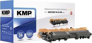 KMP B-T48 ersetzt Brother TN-241BK (1245,0000)