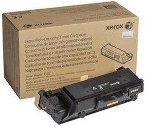 Xerox 106R03624