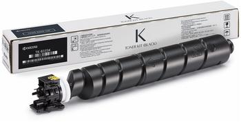 Kyocera TK-8335K