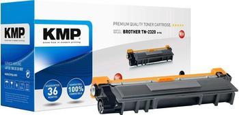 KMP B-T56 ersetzt Brother TN-2320 (1261,3000)