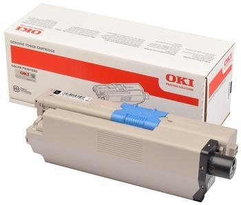Oki Systems 46508716