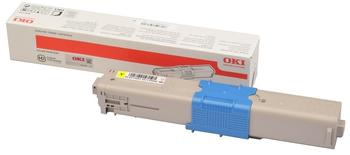 Oki Systems 46508713
