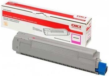 Oki Systems 46490606